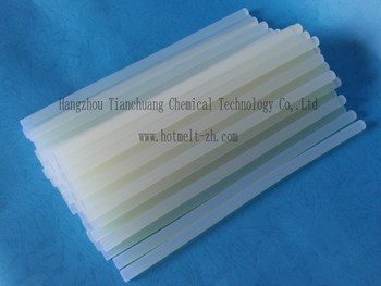cheapest hot melt adhesive glue stick