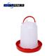 poultry automatic feeders water drinkers for birds