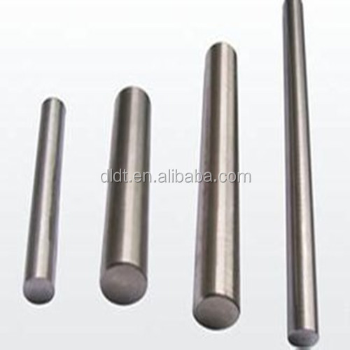 hss steel alloy w18cr4v material 1.3355 steel hot sale