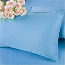 poly filled pillow and fibre filling pillow