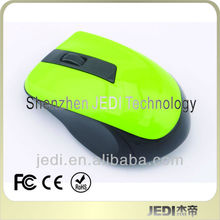 Buy chinese products online high DPI wireless mouse computer mouse