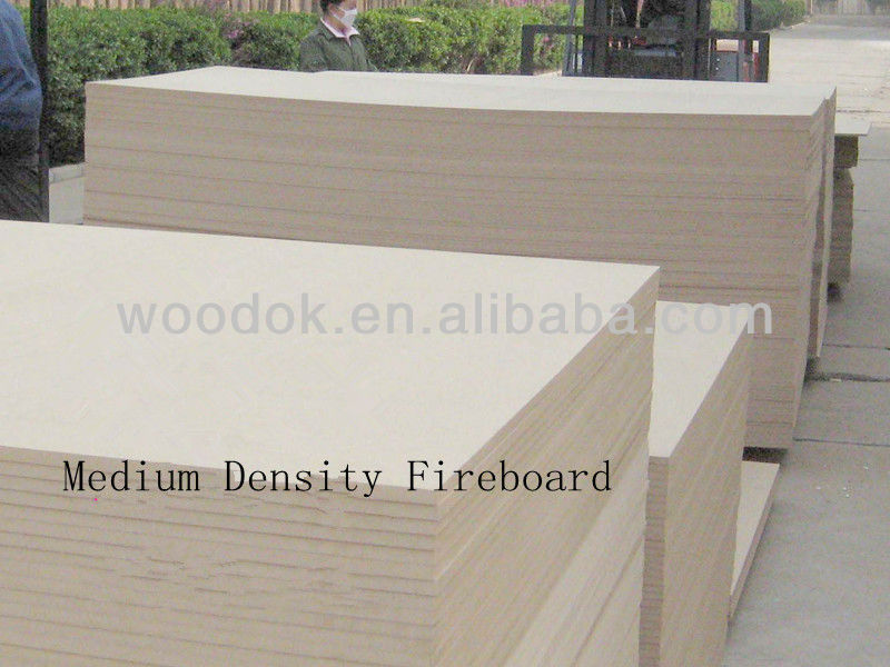 plywood mdf 3mm