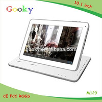 high quality china oem quad core 10.1 inch cheapest tablet pc made in china
