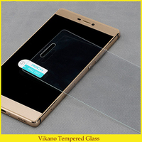 OEM ODM welcomed order tempered glass screen protector for Microsoft Lumia 640 / 640XL front back glass film