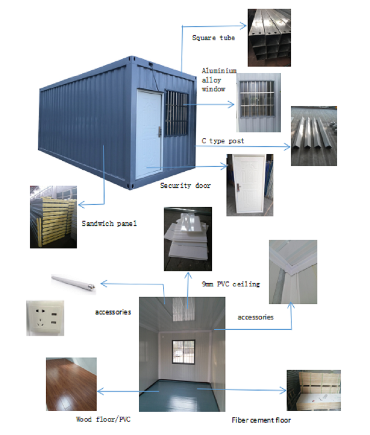 container house (1).png