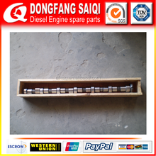 High Performance 4ISDE Diesel Engine Camshaft Prices 3970117