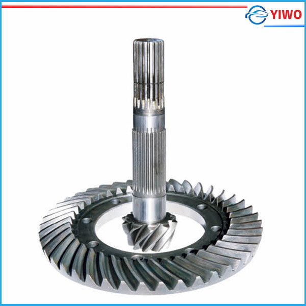 brake gear jc whitney truck accessories truck accessories for russia market