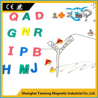 Alibaba china supplier good reputation kids magnetic writing board