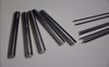 China supplier TZM hot rolled molybdenum rod price