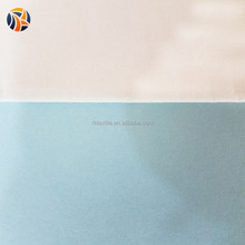 Polyester cotton poplin manufacturers tc fabric for pocketing
