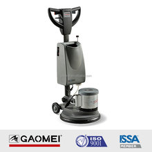 M17 hand floor polisher