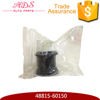 Factory price stabilizer bushing for Toyota Land Cruiser OEM:48815-60150