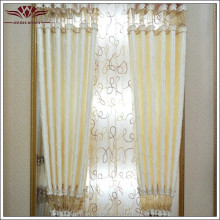 luxury drapery,luxury curtains ,geometric curtain