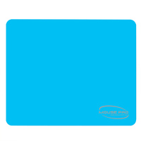 EXCO top stock heated mouse pad material blank mouse pads wholesale dubai mouse pads