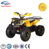 /product-detail/power-electric-quad-with-eec-ce-60255757091.html