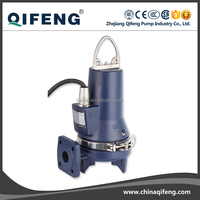 Professional manufacturer supplier 15 hp agricultural irrigation water pump