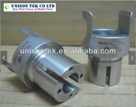 OEM customized Taiwan professional stamping auto spare parts manufacturer