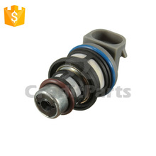 Opel fuel injector for Chevy Cavalier 17113124 17113197 17112693 17100435