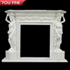 /product-detail/hand-carved-marble-decorative-stone-fireplace-for-home-60636594167.html