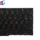"For Macbook Air 11"" A1370 A1465 FR French keyboard France Francese Keyboard 2011 2012 Years"