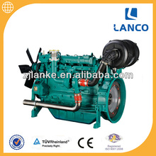 High Quality Diesel Engine Original of China