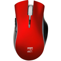 Wireless Gaming Mouse Buy Bulk Electronics