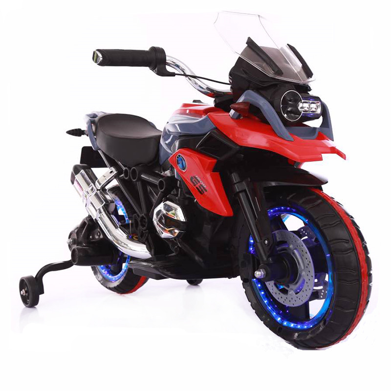 Best selling child battery operated cars and bikes for kids battery ride on motorcycle/baby ride on car