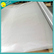 Wire Mesh Sleeves / Stainless Steel Mesh Usa