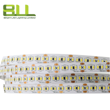 Single color dimmable 240 <strong>led</strong> per meter smd 3014 flexible <strong>led</strong> strip