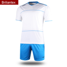 Urban White Quick Dry Round Neck and Shorts Sport Wear Set/Civil Sport Wear