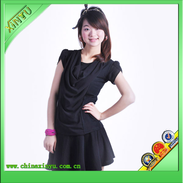 Women summer business suits suit women lady business suits