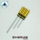 "Hot Selling Multi-function Household Wholesale Knurled 8pcs Carburetor Hex 1/4"" Nut Screwdriver"