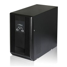 high quality smart power online ups 200va adapt to harsh power condition ups inverter 12v 220v 5000w