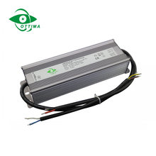 custom sign 180w Smps 12v dimmable led driver and power supply