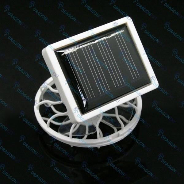 Pannello Solare Per Ventola Pc : Ingrosso mini energia solare di potenza pannello clip su