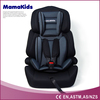 ECE R 44/04 Child car seat / Safety Baby Car Seat/car seat boosters Manufacturers for 9-30 kg baby