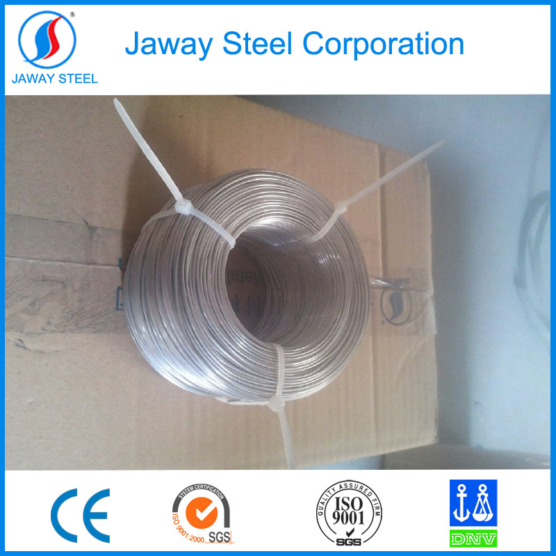 Manufacturer Best Offer Ultra Fine Stainless Steel Wire