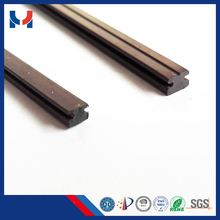 Factory manufacture high quality cheap magnetic strip