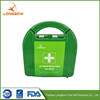 Factory Direct Sales All Kinds Large First Aid Bag Kit