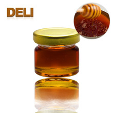 Best selling pure natural bee honey