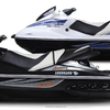 1300CC HIGH QUALITY JET SKI