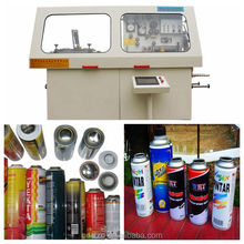 3pcs Tin Can Making Machine