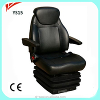 Used mercedes benz trucks air suspension seat for sale