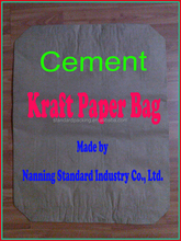ad star kraft paper 50kg empty cement bag price