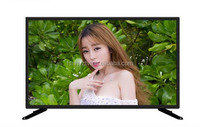 Popular Television 32 inch LED smart TV price in Malaysia