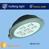 factory price outdoor aluminum alloy housing 70 watt led street light