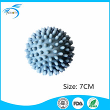 The Household dryer Ball /Washing Ball Used For Washing Machine