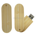 Cheap price custom logo wooden usb flash drive 8gb