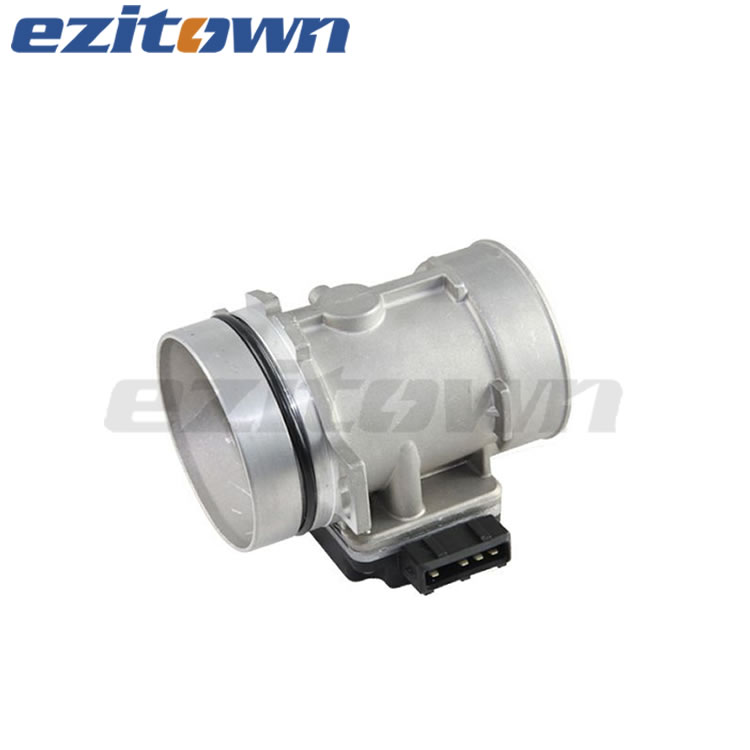 zhejiang ezitown air volume meter 4p for FORD OE 7 <strong>097</strong> 312/96FB 12B579 BA/8ET 009 142-181 Hot sales auto spare parts replacement