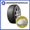 /product-detail/tyre-use-white-carbon-black-powder-with-low-price-60308140874.html